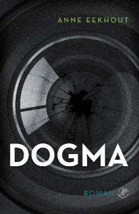 1384974032NOm_Eekhout_Dogma - klein